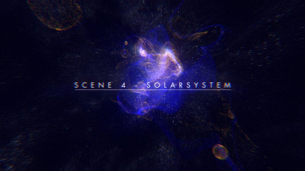 Scene4