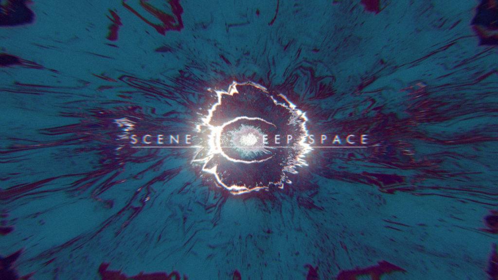 Scene7_I